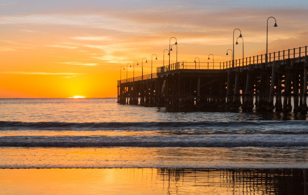 The Perfect Coffs Harbour Itinerary