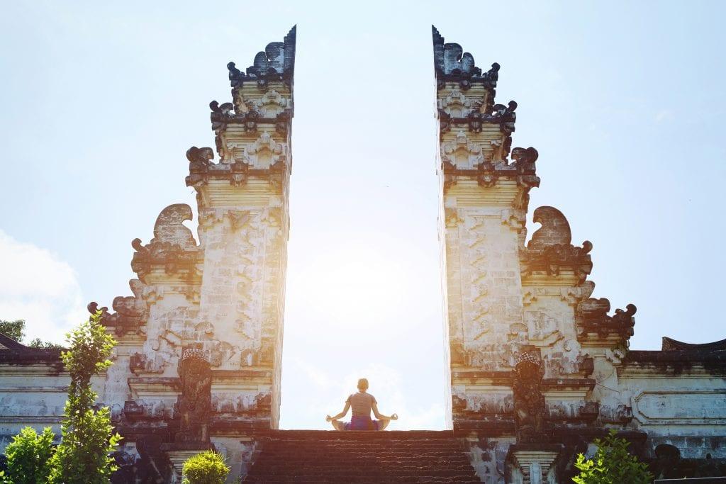 Bali's Top 9 Bucket-List Experiences