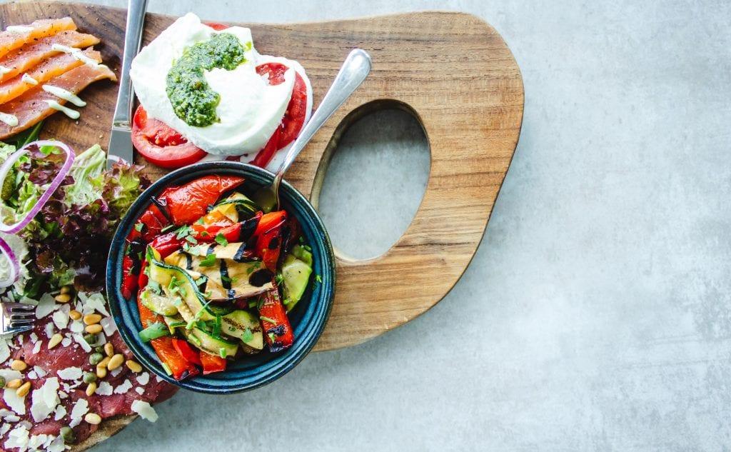 The Ultimate Eats Bucket-List: Brisbane's Top 8 Restaurants