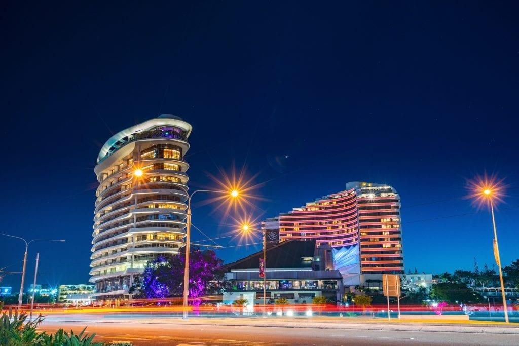 Gold_Coast_Star_Casino