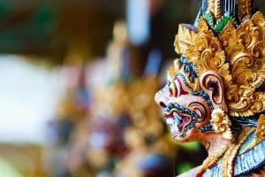 5 Facts You Didn't Know About Balinese Culture