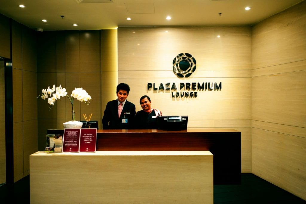 plaza premium lounge singapore