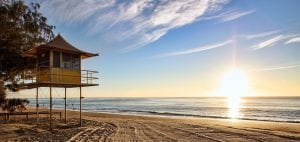 The Best Free and Paid Family Activities on the Gold Coast (2020)