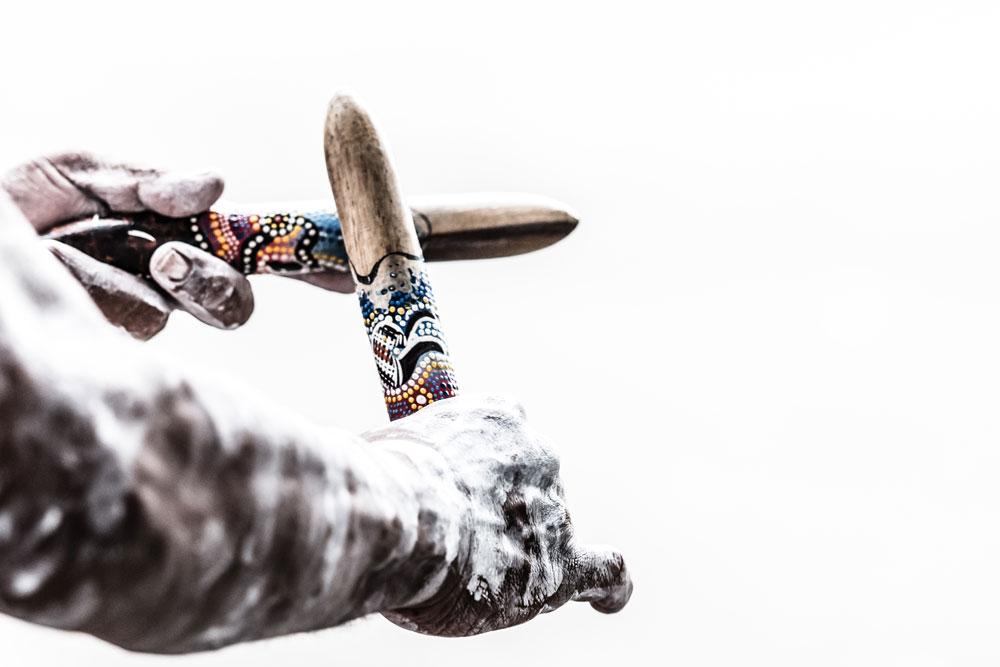 sydney indigenous dance