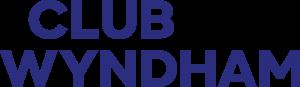 Club Wyndham Perth, The Outram